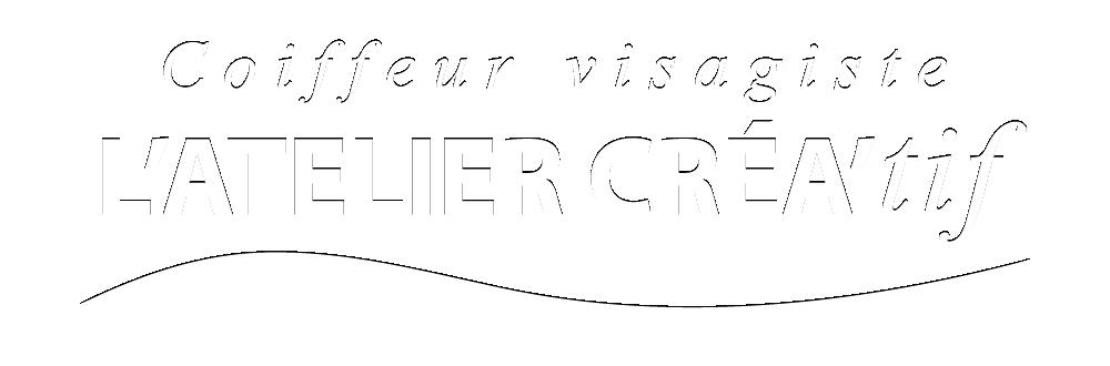 logo_1000_1000