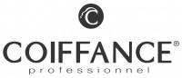 logo_coiffance