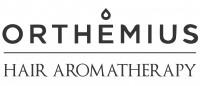 logo_orthemius